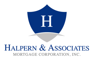 Halpern and Associates Mortgage Corporation
